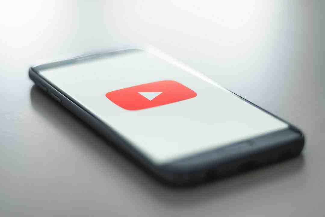Como Baixar um Vídeo do Youtube num Mac (Safari)