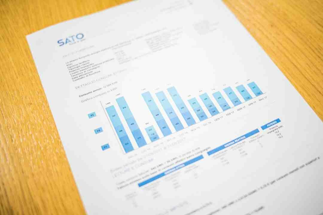 Como Descompartilhar uma Planilha no Excel