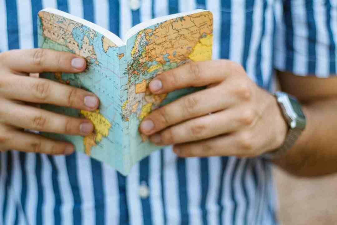 Como Saber se Seu Notebook Possui uma Placa de Rede Wireless